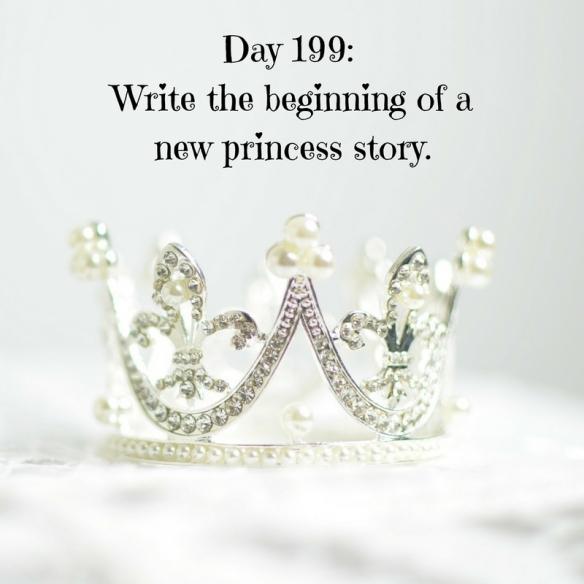 199.jpg